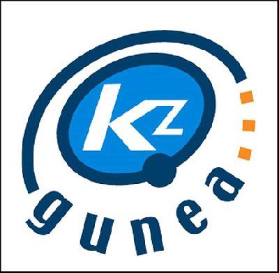 KZgunea. URDUÑA/ORDUÑA